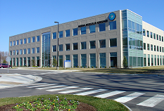 NIA Headquarters